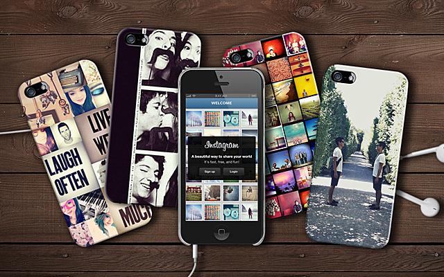 Case Design disney 3d phone cases : Inicio actualidad Hazle una funda a tu mu00f3vil con tus fotos de ...
