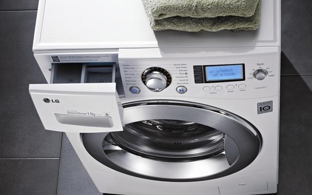 Lava a m quina con el cuidado del lavado a mano - Lavar alfombra de lana en lavadora ...