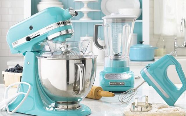 Los robots de cocina m s populares for Robot de cocina autocook