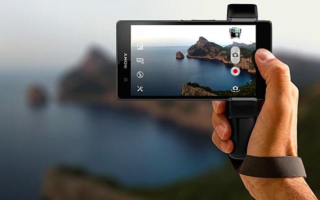 Grabar Pantalla Movil Iphone