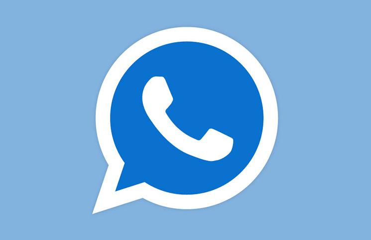 WhatsApp-Trendy-Blue-2