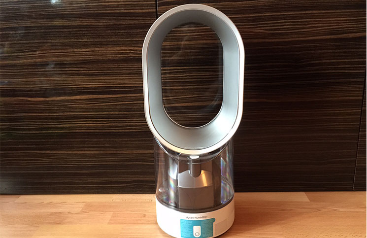 Dyson-AM10-review-2