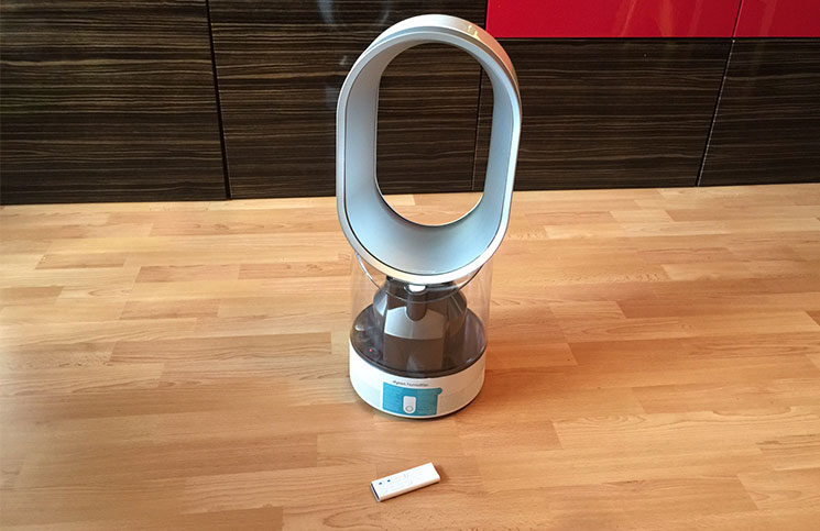 Dyson-AM10-review-3