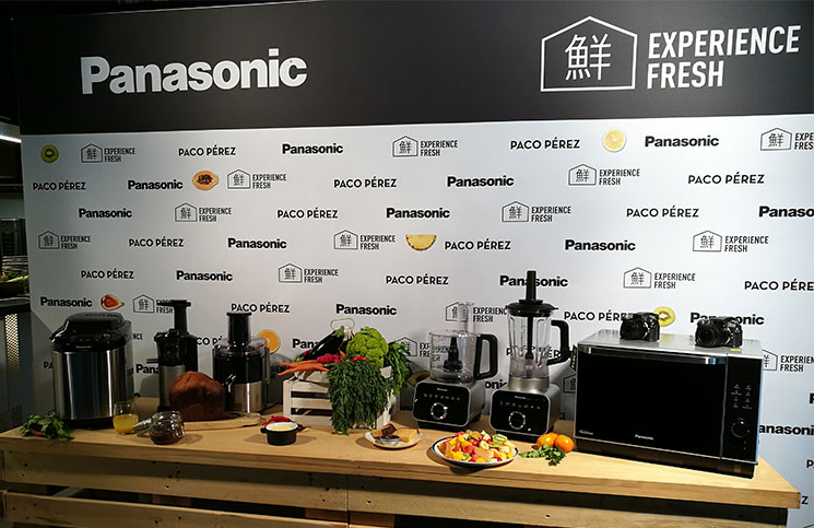 panasonic-cooking-pacoperez